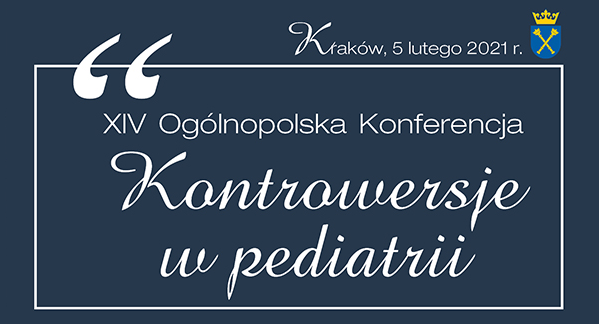 Kontrowersje w pediatrii